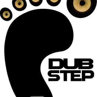Brand New Dubstep July&Aug2012