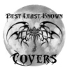 Best-Least Known Covers