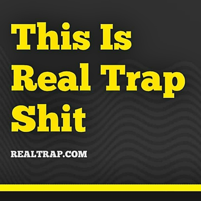 ⚠ Real Trap ⚠ (Best Remixes)