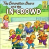 The In-Crowd