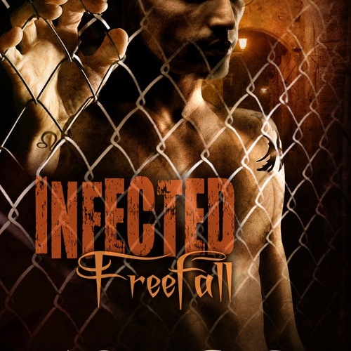 Infected: Freefall Soundtrack