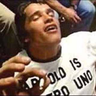 420 Done Properly!