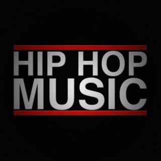 THE REAL HIP-HOP IS OVER HERE!