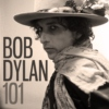 Bob Dylan 101: Covers, Influences & Connections