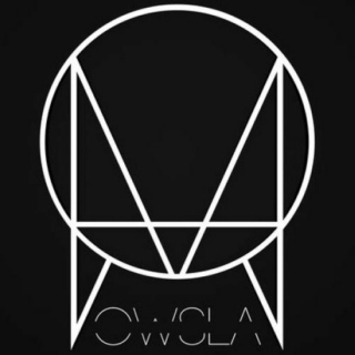 OWSLA Presents Free Treats: Volume 2