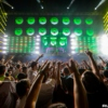 Bangin' Electro-House / Trance of the Week: April 1, 2012