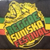 Good Morning Reggae Vibes