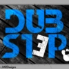 The Dubstep Remixes ll