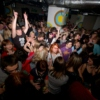 Party Rock Mix 07/03/2011