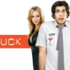 A tribute to Chuck!!!!