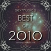 sexmusic // 11. best of 2010