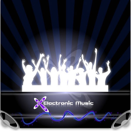 Best of Electronic 2011... so far
