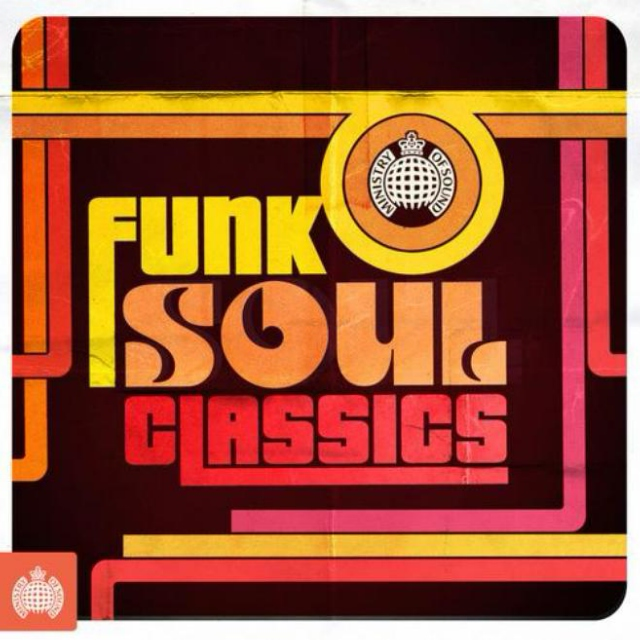 image Music compilation video uptown funk mark ronson