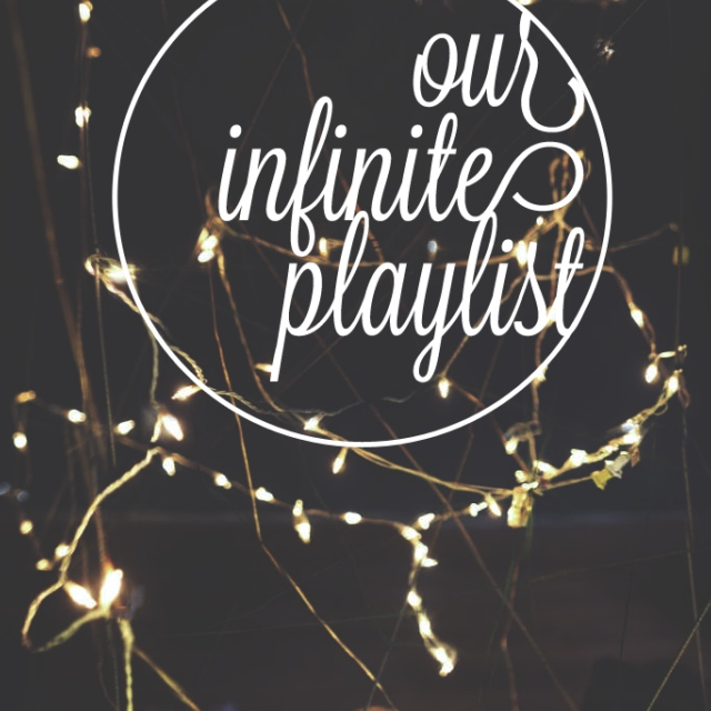 Our Infinite Playlist