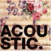 Acoustified.