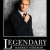 """Barney Stinson's """"Get Psyched"""" Mix"""