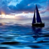 Come Sail Away With Me