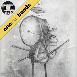 One Man Bands