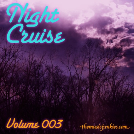 Night Cruise Vol. 03