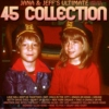 Jana & Jeff's Ultimate 45 Collection