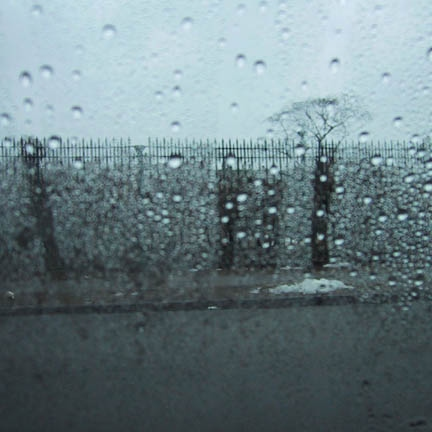 90's songs for a rainy day