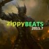 ZippyBEATS 2011.07