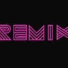 Remixed for the better. Remixed for the best.