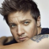 Jeremy Renner Sexual Frustrations #1