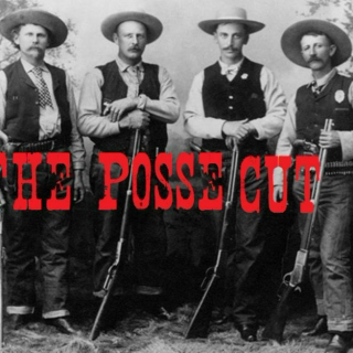 The Posse Cut