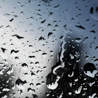 Rainy Day Woman -Not the song silly!