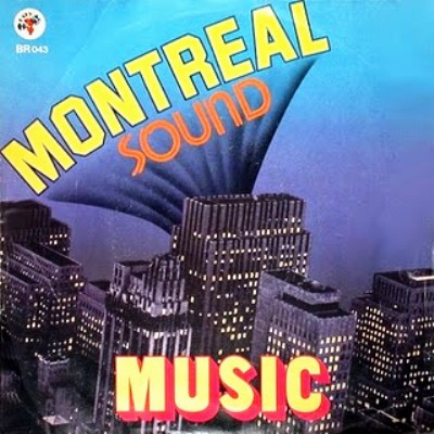 Montreal Sound Music