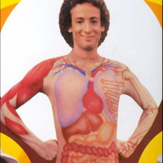 nastysurprise's slim goodbody mix