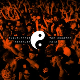 Top Dubstep 2010