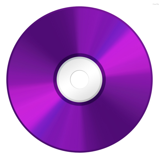 Coming Home - The Purple Mix