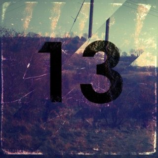 13 Indie/Electro songs