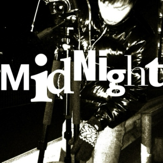 Midnight mix
