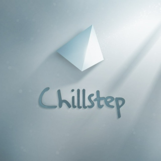 Chill (extremely wicked) Step - Vol 5