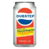 Dubstep Tracks and Throwbacks! mix - DJ Joe Block