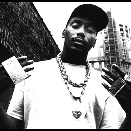 Dope raps from the past