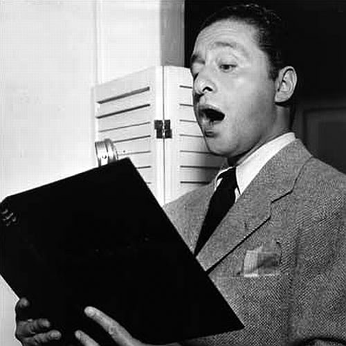 The Harold Arlen Songbook: Part II