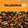 Favorite Songs from the Pitchfork 500