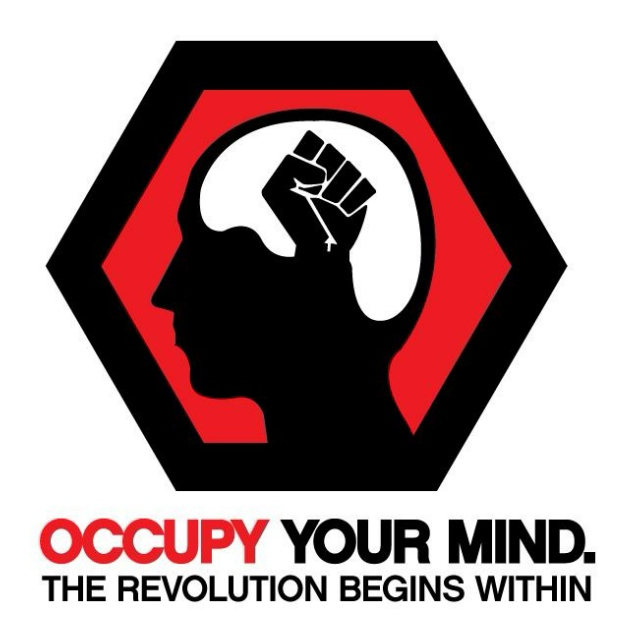 This Is Your Brain On Revolution