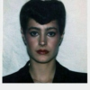 I'm a Replicant but that's OK