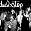 dubstep ina mix