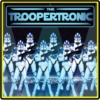 Troopertronic - Chapter 5 - DJ Electrogent