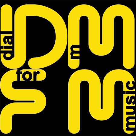 Dial M for Music vol.1