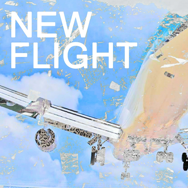 New Flight