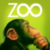 you're ZOO funny
