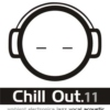 Chill Out.11