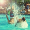 PoolParties Summer Mix